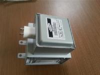 三星OM75P(31)风冷磁控管,OM75P(31)磁