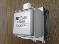 三星OM75P(11)风冷磁控管