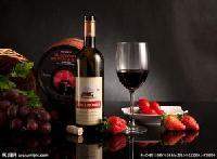 意大利红酒进口报关