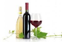 意大利红酒进口报关公司
