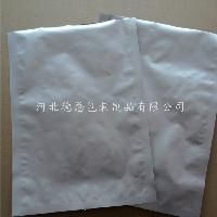 辣酱铝箔包装袋  五谷杂粮食品铝箔抽真空袋价格批发