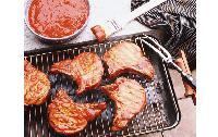 供应明德优质香精---烤肉香精(巴西烤肉香精)