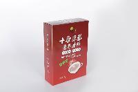 十谷杂粮营养米糊(含糖)