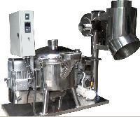 生产型超微粉碎机YSC-715