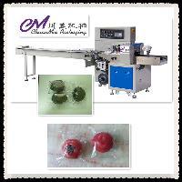 产地货源 优质供应全自动鸡蛋包装机多功能鸡蛋包装机
