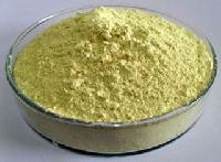 黄芪提取物   黄芪苷  现货供应