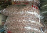 花生米批发 优质花生米批发