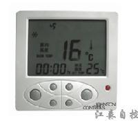 江森温控器T5200