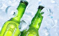 嘉士伯啤酒小瓶 330ml