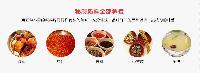 石锅鱼加盟学习多少钱?培训石锅鱼技术
