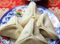 北京面点培训加盟多少钱-厨师培训不保留教学包会