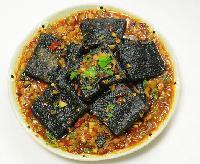 学习小吃臭豆腐技术-天津臭豆腐培训