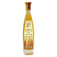 精装160毫升小麦胚芽油