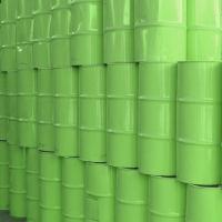 低温萃取葡萄籽油生产商
