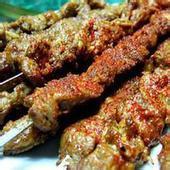 孜香烤肉粉(香精)