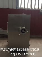 DJR-130型冻肉盘绞肉机价格