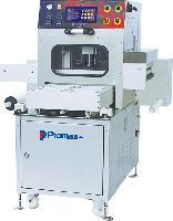 美国进口PROMAX VT-570托盘包装机