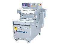 美国进口PROMAX VT-400托盘包装机