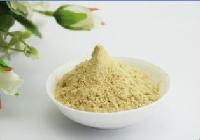 二氢杨梅素  天然植物提取物 质优价廉
