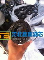 科勒空气滤芯发电机组2508301-s食品设备滤芯