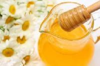 蜂蜜水果酵素