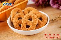 曲奇饼干鸡蛋饼干厂家直销批发