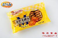 麦特龙曲奇饼干厂家批发直销定量装饼干