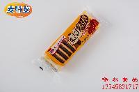 麦特龙朱古力夹心饼干批发厂家招商