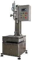 厂家供应 AT-DGS-50L 大桶灌装机械 大桶灌