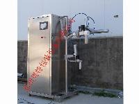 厂家批发AT-DGS-1000LY 称重式吨桶灌装机