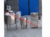 长期供应AT-4G 半自动白酒灌装机