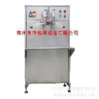 厂家直销 AT-NY-5000 半自动食用油灌装机