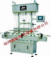 生产供应AT-L12 白酒灌装机 白酒灌装机械