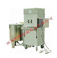 专业生产AT-2G 半自动油类灌装机 保健酒灌