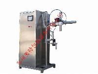 厂家热卖 AT-DGS-1000L 600桶大桶灌装机