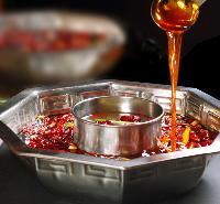 重庆火锅加盟流程有哪些