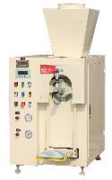 化工粉体包装机