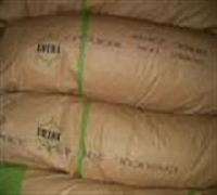 黄蜀葵胶生产厂家