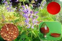 二氢丹参酮 丹参提取物 天然植物提取