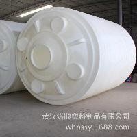 10吨外加剂储存罐批发