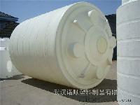 10吨塑料储罐 20立方储罐