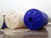 15吨塑料水箱储水罐