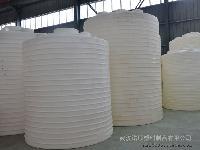 10吨聚乙烯储罐 水储罐