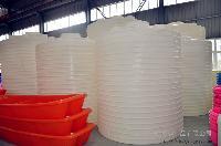 15吨塑料水箱 15立方塑料水箱