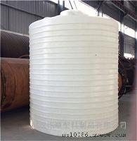 30吨PE水箱塑料储水罐