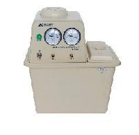 知信SHZ-III循环水真空泵