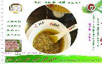 尚品 青川椒酱 蘸料 火锅蘸料
