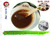 尚品海鲜酱蘸料 500g/袋  火锅调料