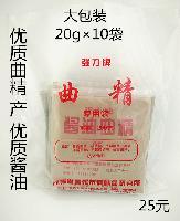 米曲霉孢子粉