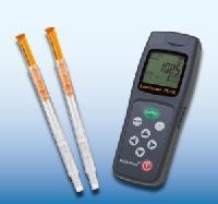 ATP荧光检测仪PD-30 配套试剂 LuciPac 检测物体表面